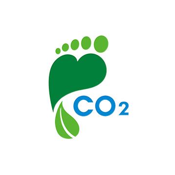 LCBA Building Carbon Footprint Certification Application